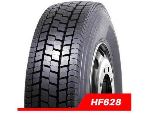 hengfeng brand truck tires 2 4 best tire manufacturer in china. Black Bedroom Furniture Sets. Home Design Ideas