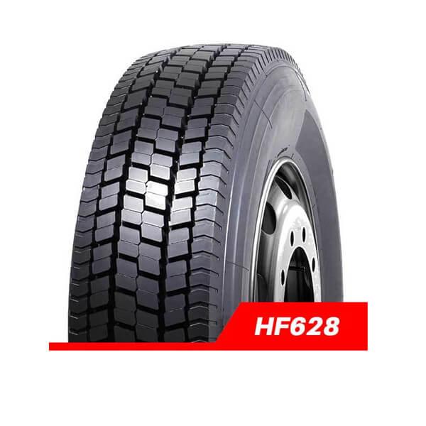 best all season truck tires hengfeng tire manufacturer. Black Bedroom Furniture Sets. Home Design Ideas