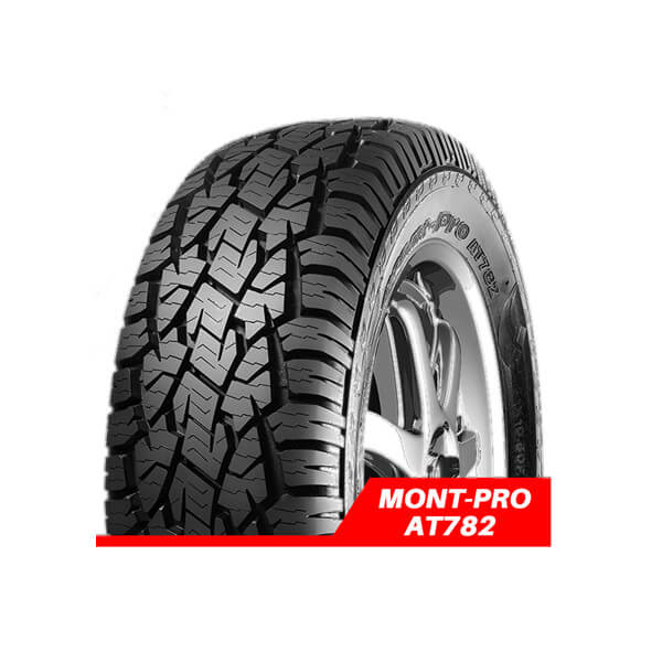 Ovation M T Tires Have High Quality With Cheap Prices
