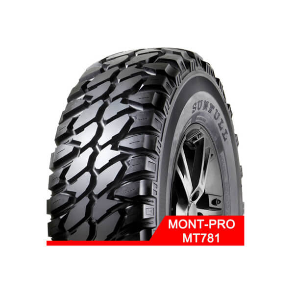 Best Snow Tires 2017 >> Best pickup tires are produced in Hengfeng tire manufacturer