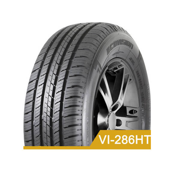 Best Tire Prices >> Best Highway Tires From Hengfeng Factory With Competitive Prices