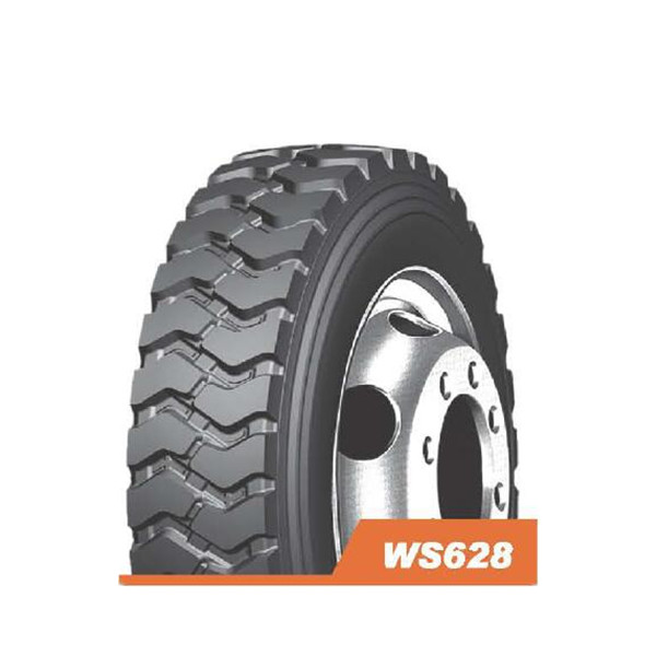 best off road tires reviews ushield brand from shandong wosen. Black Bedroom Furniture Sets. Home Design Ideas