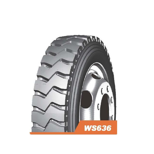 off road tires review