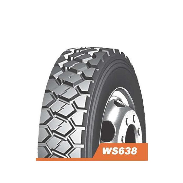 E Rated Tires Best e rated tires- Us...