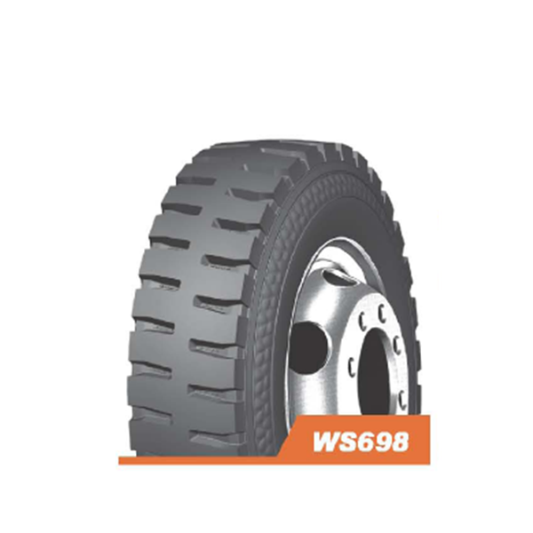 quiet off road tires produced by wosen factory ushield brand. Black Bedroom Furniture Sets. Home Design Ideas