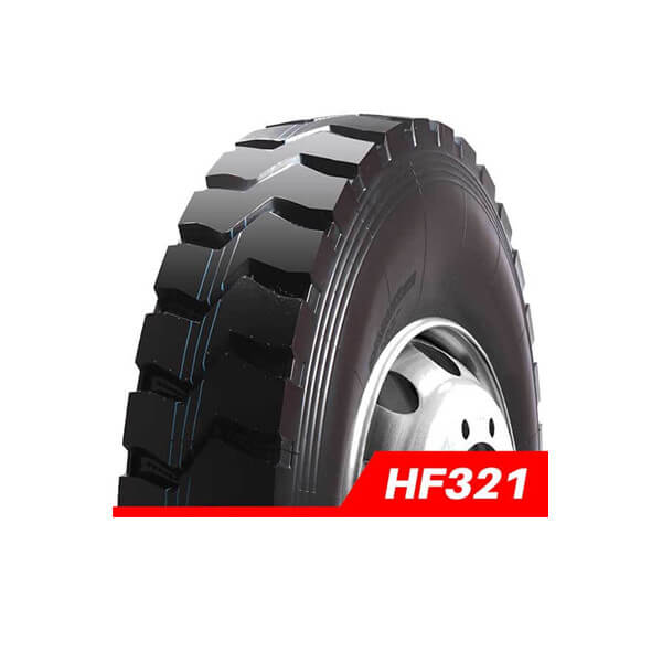 best off road tire for daily driving on mine hengfeng tire factory. Black Bedroom Furniture Sets. Home Design Ideas