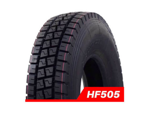 Wholesale Tires Near Me >> Hengfeng Brand Truck Tires - Best tire manufacturer in China