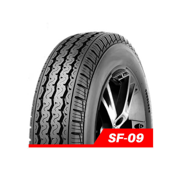best pickup truck tires are produced in hengfeng tire group. Black Bedroom Furniture Sets. Home Design Ideas